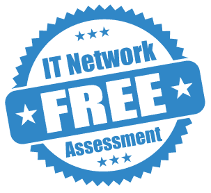 Free IT Assessment - Network Audit