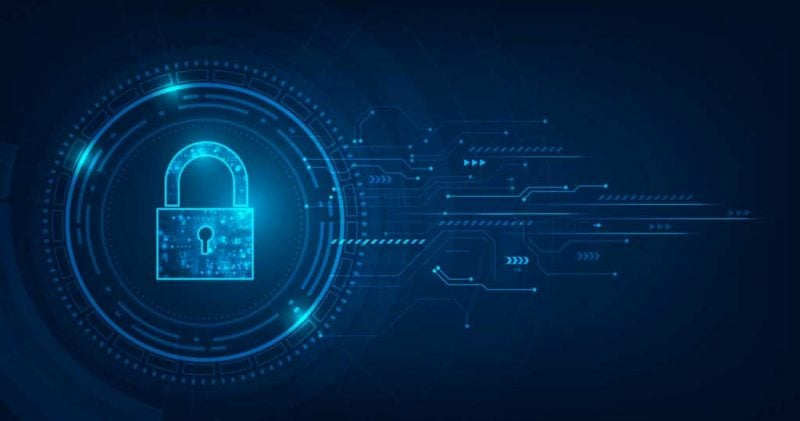 Cyber Security News and Updates